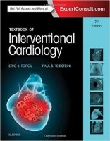 Textbook of Interventional Cardiology, 7th Ed.
