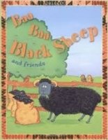 Baa Baa Black Sheep and Friends (Nursery Library)