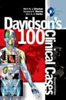 Davidson's 100 Clinical Cases, 2th rev ed