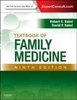 Textbook of Family Medicine, 9th ed.