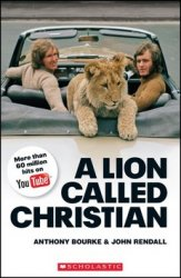 Lion Called Christian - Level 4