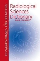 Radiological Sciences Dictionary