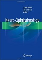 Neuro-Ophthalmology *
