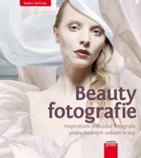 Beauty fotografie [E-kniha]