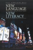 New Language, New Literacy Teaching Literacy to English Language Learners