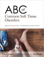 ABC of Common Soft Tissue Disorders