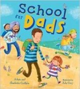 School for Dads