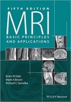 MRI : Basic Principles and Applications