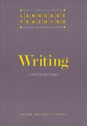 Language Teaching Series Writing