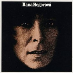 Recital 2 - CD - Hana Hegerová
