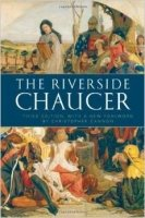 Riverside Chaucer 3rd Ed.