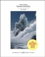 General Chemistry, 7th Ed.