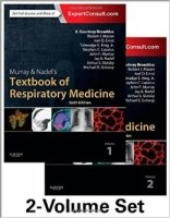 Murray and Nadel's Textbook of Respiratory Medicine