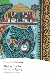 PER | Level 3: The No.1 Ladie´s Detective Agency - Level 3 - Alexander McCall Smith