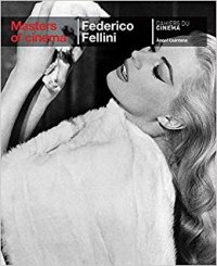 MASTERS OF CINEMA: FEDERICO FELLINI