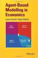 Agent-Based Modelling in Economics