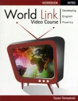Introduction to Worldlink