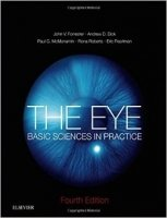 The Eye, 4th ed.