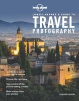 Lonely Planet's Guide to Travel Photography, 5th ed.