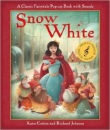 Snow White: Fairytale Sounds