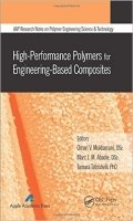 High-Performance Polymers for Engineering-Based Composites