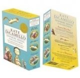 The Kate DiCamillo Newbery Medal Collection, 3 Vols.