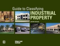 Guide to Classifying Industrial Property