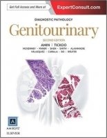 Diagnostic Pathology: Genitourinary, 2nd Ed.