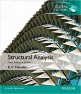 Structural Analysis Plus MasteringEngineering with Pearson eText