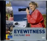 Eyewitness: Culture in a Changing World DVD