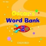 OSCAR´S WORDBANK 2 CD-ROM