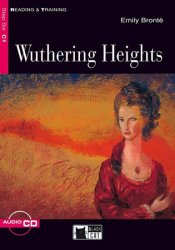 Wuthering Heights+  CD - Step6