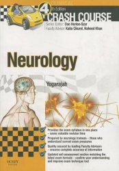 Crash Course: Neurology