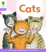 Stage 1+ Floppy´s Phonics Fiction Class Pack (Oxford Reading Tree)