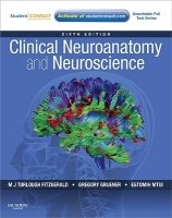 Clinical Neuroanatomy and Neuroscience