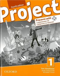 Project Fourth Edition 1 Online Practice