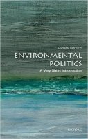 VSI Environmental Politics