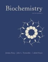Biochemistry, 8th Ed.