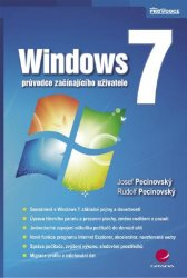 Windows 7 - Josef Pecinovský [E-kniha]