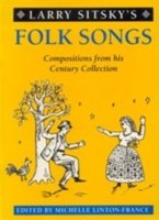 Folk Songs Compilations from His Century Collection
