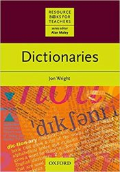Resource Books for Teachers Dictionaries