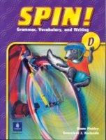 Spin!, Level D CD (D)
