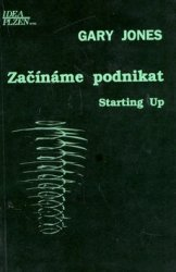 Začínáme podnikat - Starting up