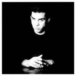 The Firstborn Is Dead - LP - Nick Cave