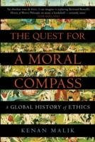 The Quest for a Moral Compass: A Global History of Ethics