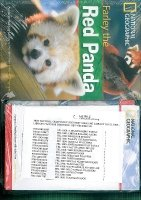FOOTPRINT READERS LIBRARY Level 1000 NEW CLASS LIBRARY PACK