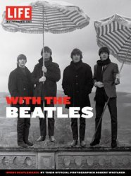 With The Beatles: The Beatles from the Inside