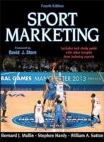 Sport Marketing, 4th ed.