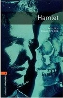OXFORD BOOKWORMS PLAYSCRIPTS New Edition 2 HAMLET AUDIO CD PACK