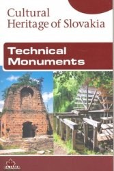 Technical Monuments